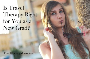 travel therapy post
