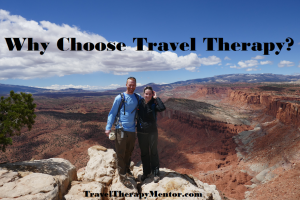 WhyChooseTravelTherapy