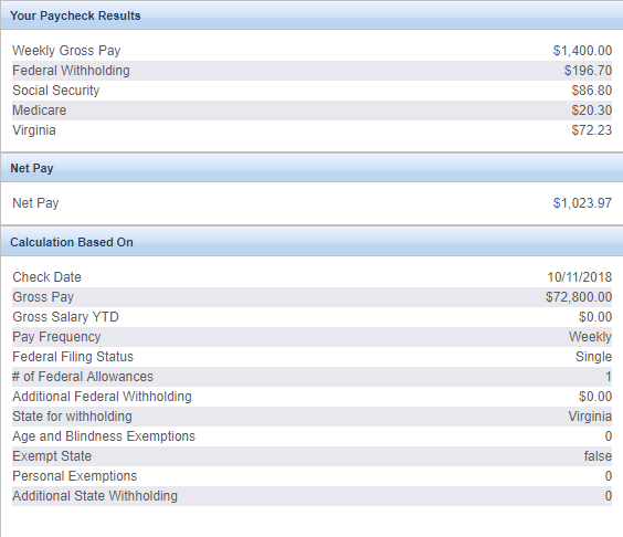 paycheckcity example.png