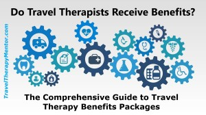 TravelerBenefits