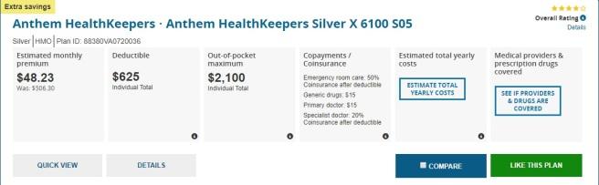 cheap silver.jpg