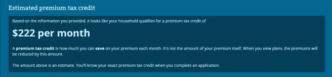 estimate tax credit.jpg