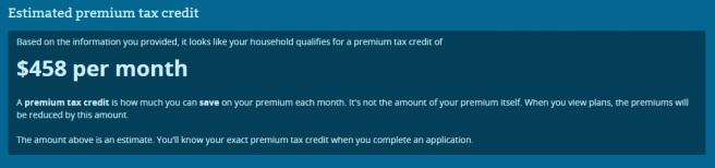 premium tax credit 21000.jpg