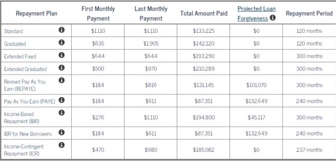 student loan repayment initial.png