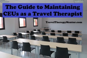 TravelTherapyCEUs