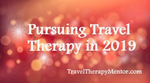 Newyeartraveltherapy2019