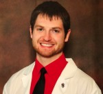 jared doctor of physical therapy