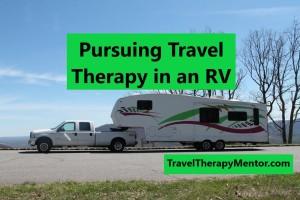 traveltherapyinanrv