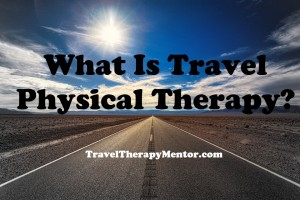 WhatIsTravelTherapy