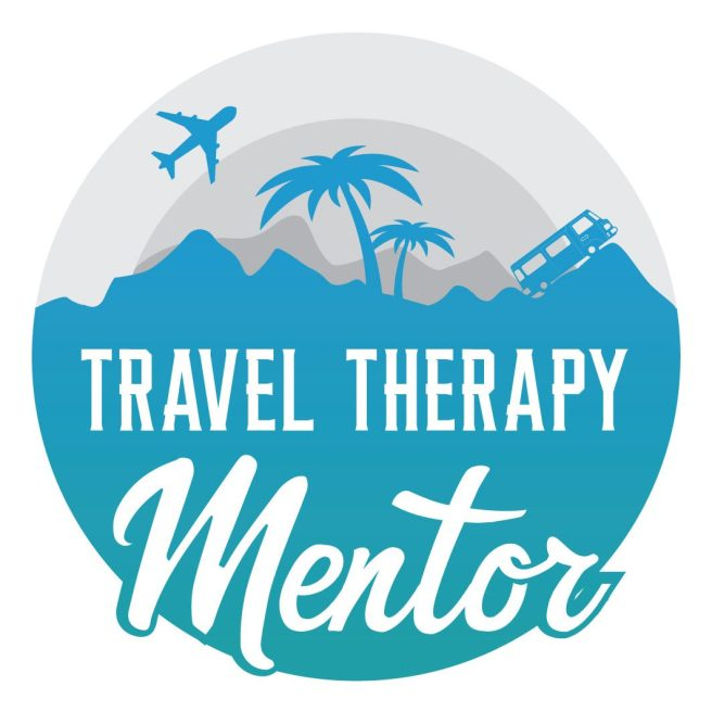 Travel Therapy Mentor